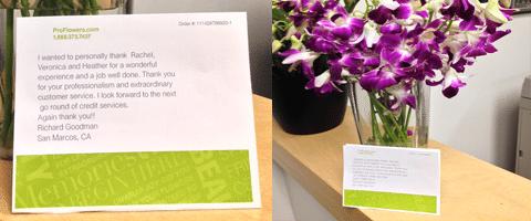 appy customer credit repair results flowers