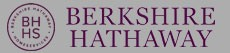 ez choice financial works with Berkshire Hathaway