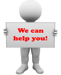 we remove negative items off your credit
