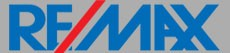ez choice financial works with remax customers